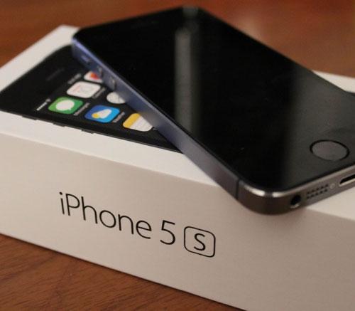iOS 8 hakkında 20 ipucu! 9
