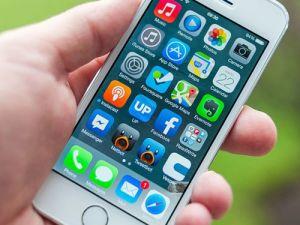 iOS 8 hakkında 20 ipucu!