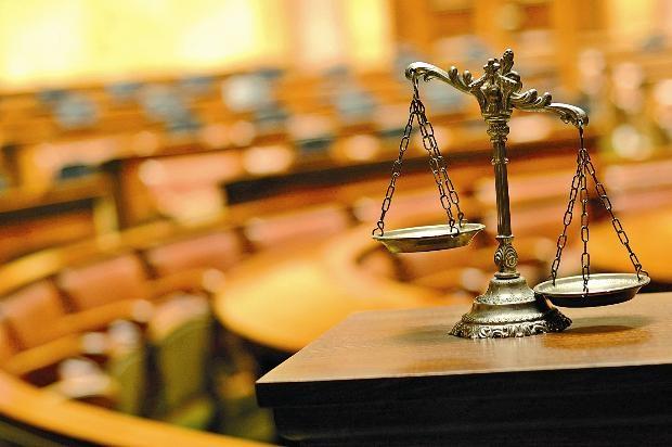 AYM 8 günde aldığı 4 kararla hükümeti kızdırdı 6