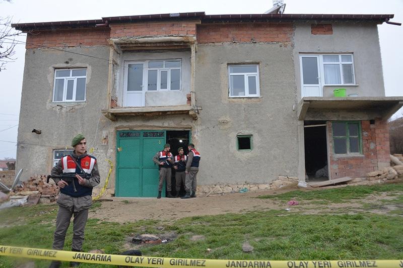 TEBDİL-İ KIYAFET'le çifte cinayet 5
