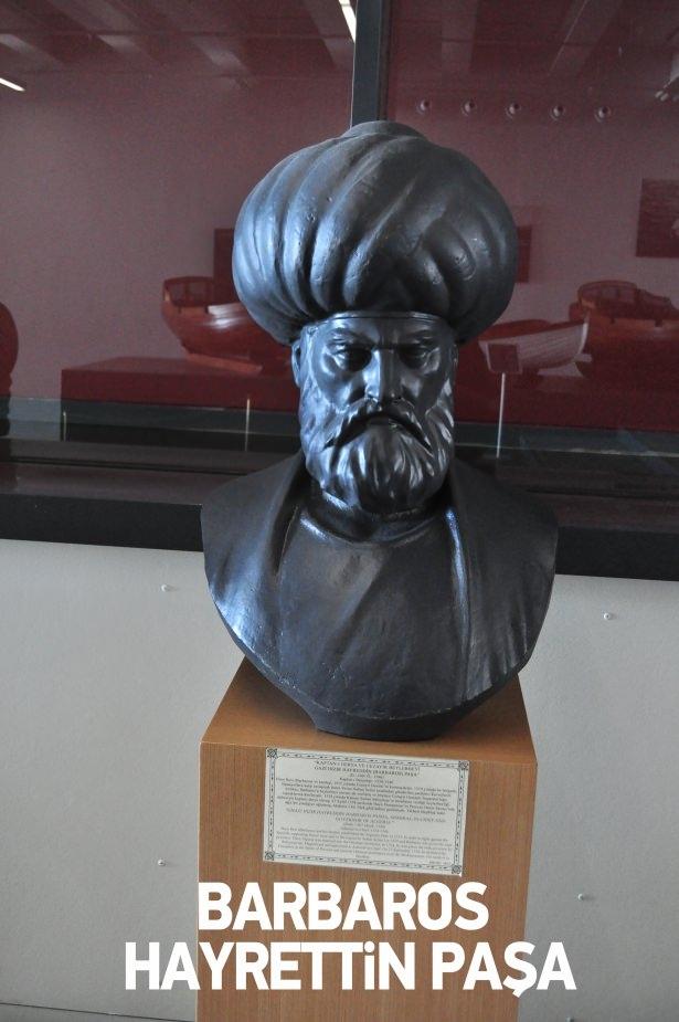 Fatih'i tarihe geçiren olayın kahramanı 39