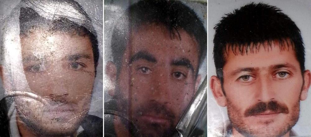 Konya'da trafik kazası 5 ölü, 4 yaralı 4