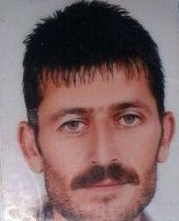 Konya'da trafik kazası 5 ölü, 4 yaralı 5