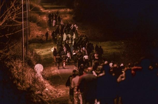 """Trakya'da bir Ortaçağ geleneği: """"Bocuk"""" 28"""