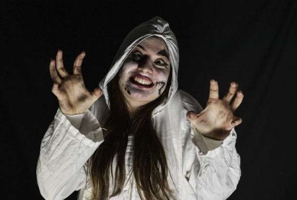 """Trakya'da bir Ortaçağ geleneği: """"Bocuk"""" 3"""