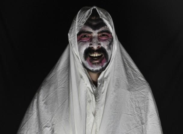 """Trakya'da bir Ortaçağ geleneği: """"Bocuk"""" 33"""