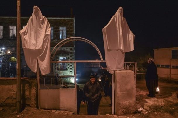 """Trakya'da bir Ortaçağ geleneği: """"Bocuk"""" 6"""