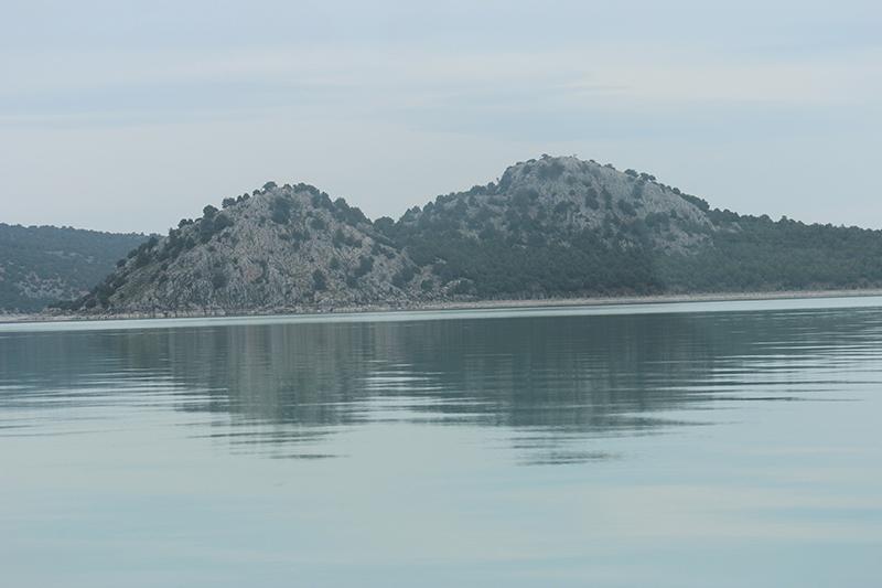 "Beyşehir ""cenneti"" tescillendi 13"