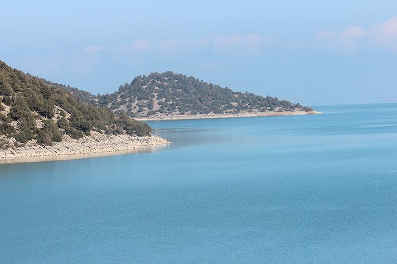 "Beyşehir ""cenneti"" tescillendi 16"