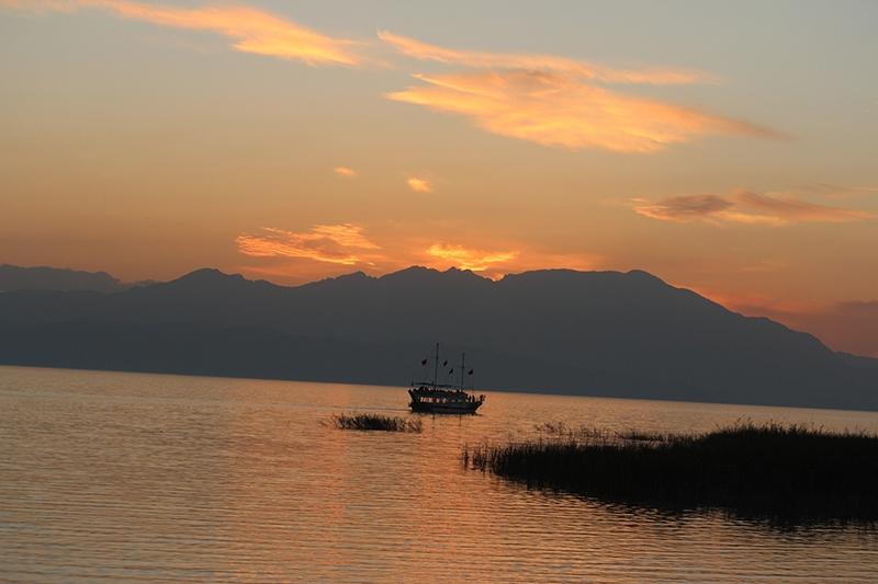 "Beyşehir ""cenneti"" tescillendi 3"