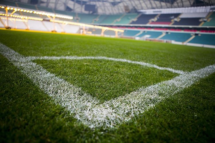 Torku Arena teknik adamları büyüledi 13