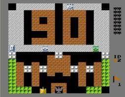90'larda Atari Oyunları 13