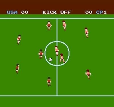 90'larda Atari Oyunları 15