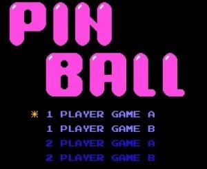 90'larda Atari Oyunları 19