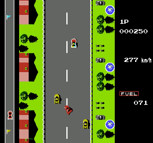 90'larda Atari Oyunları 20