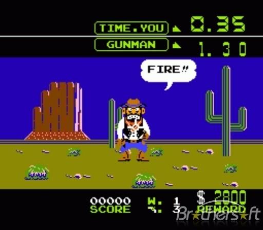90'larda Atari Oyunları 21