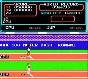 90'larda Atari Oyunları 23