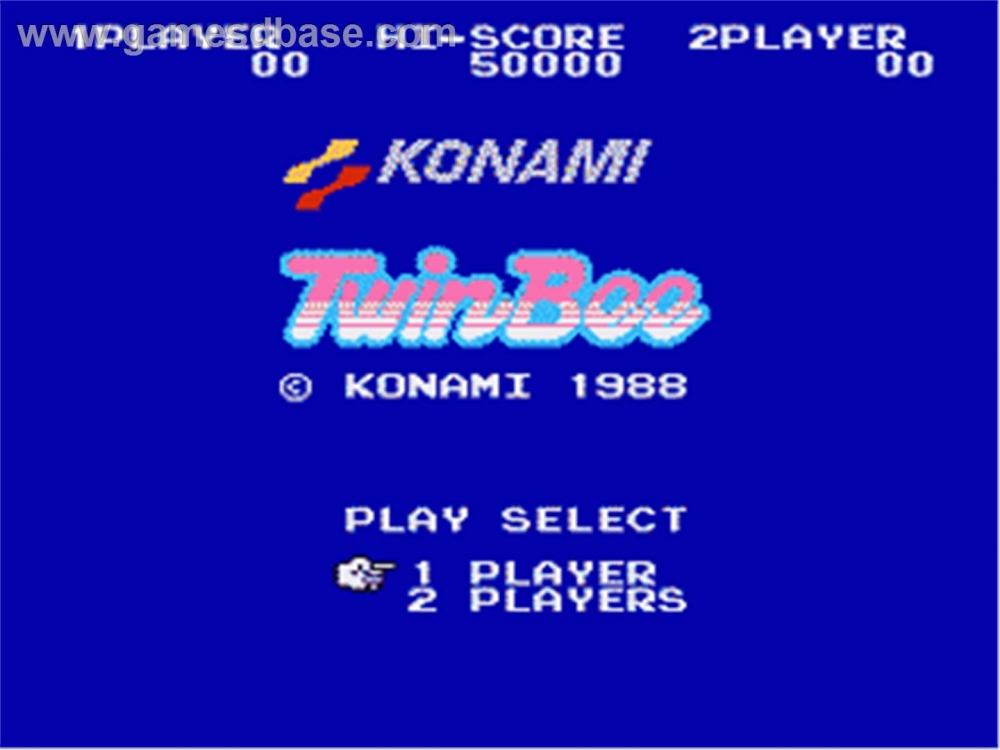 90'larda Atari Oyunları 24