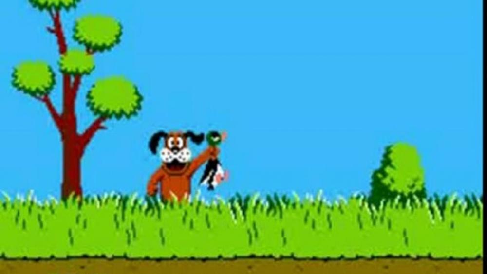90'larda Atari Oyunları 3