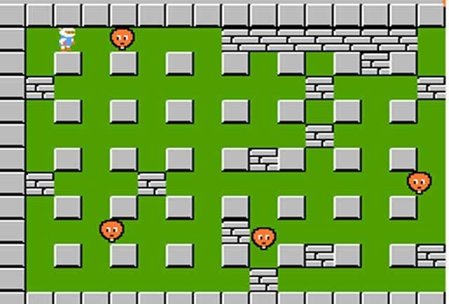 90'larda Atari Oyunları 6