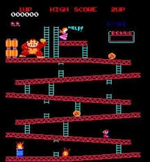 90'larda Atari Oyunları 9