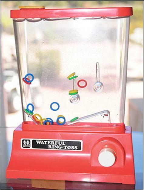 90'ların oyuncakları 15