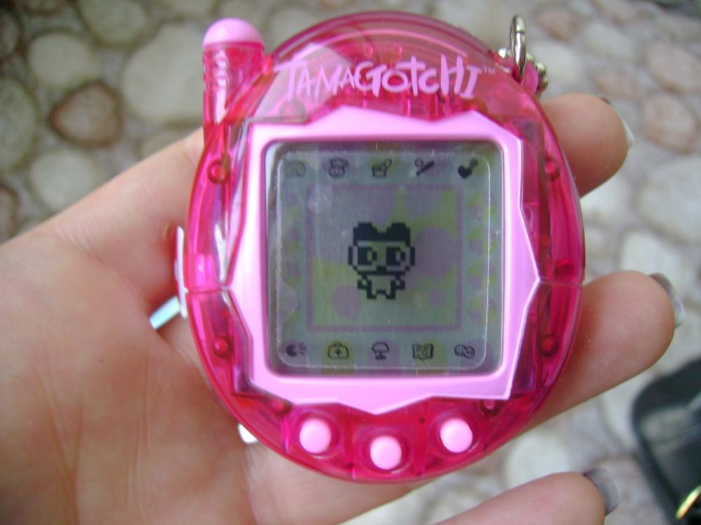 90'ların oyuncakları 19