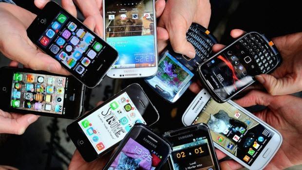 Teknoloji hakkında yanlış bildiklerimiz 1