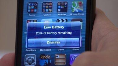 Teknoloji hakkında yanlış bildiklerimiz 4