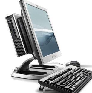 Teknoloji hakkında yanlış bildiklerimiz 9