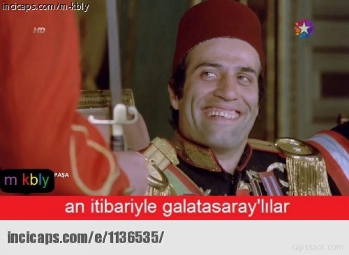 Beşiktaş - Torku Konya Capsleri 3