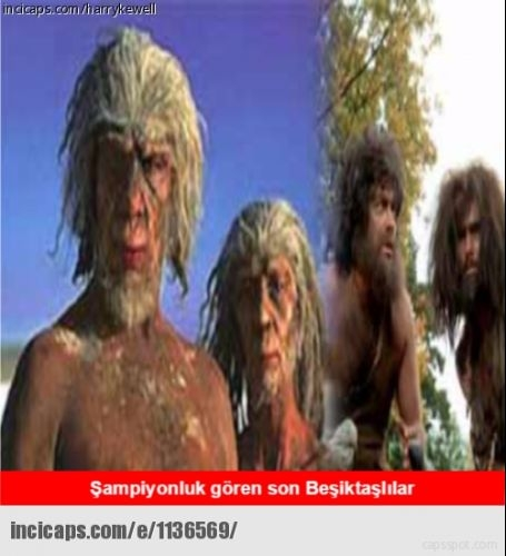 Beşiktaş - Torku Konya Capsleri 7