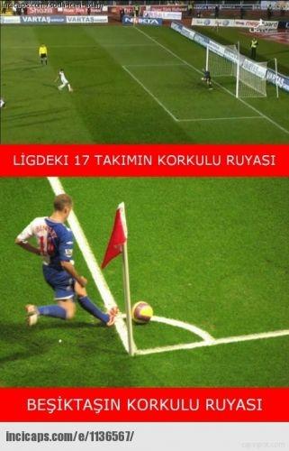 Beşiktaş - Torku Konya Capsleri 8