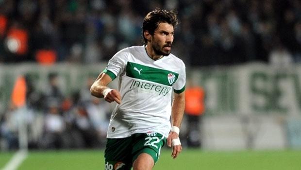 Süper Lig'de biten transferler 3