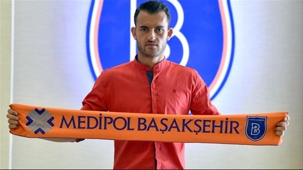 Süper Lig'de biten transferler 6