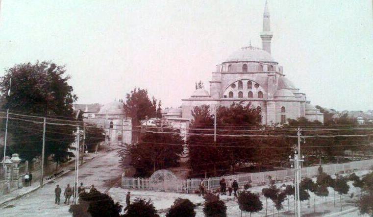 Eski Konya'yı gezmeye hazır mısınız? 10