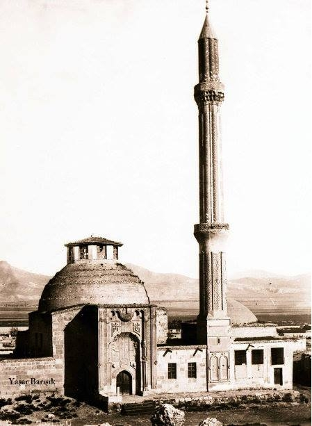 Eski Konya'yı gezmeye hazır mısınız? 3
