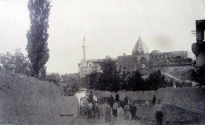 Eski Konya'yı gezmeye hazır mısınız? 4