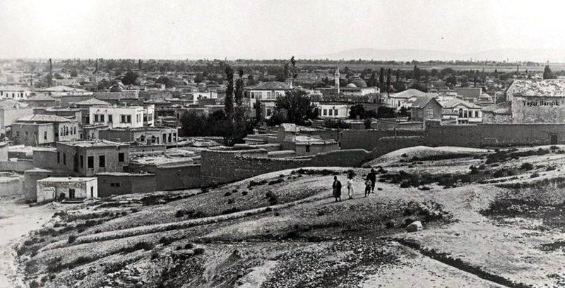 Eski Konya'yı gezmeye hazır mısınız? 6