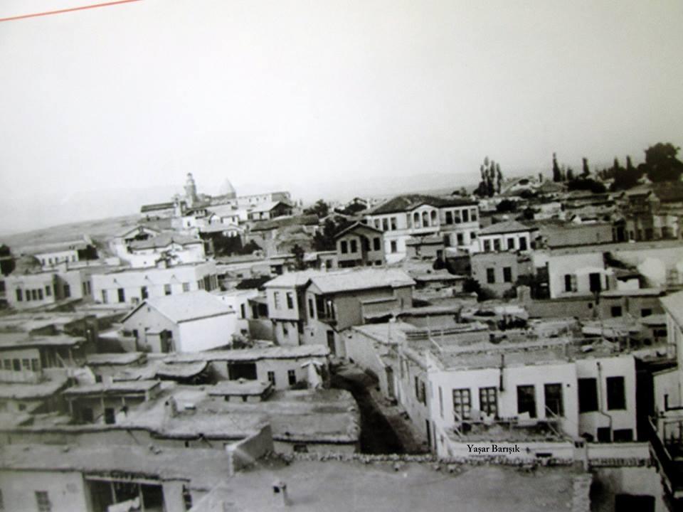 Eski Konya'yı gezmeye hazır mısınız? 7