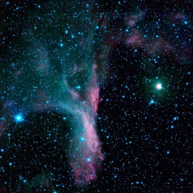 Evrenin en büyük patlaması 4