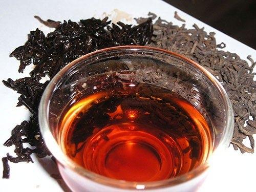 Çaydan gelen büyük mucize 1