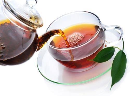 Çaydan gelen büyük mucize 2