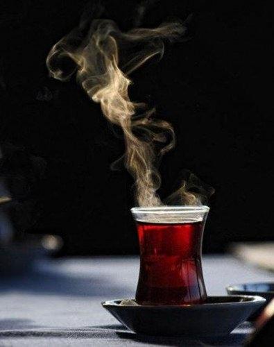 Çaydan gelen büyük mucize 3