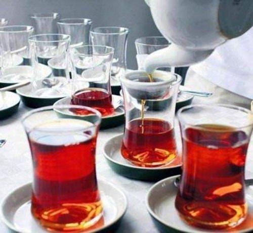 Çaydan gelen büyük mucize 4