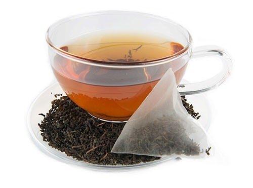 Çaydan gelen büyük mucize 6