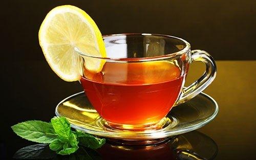 Çaydan gelen büyük mucize 7