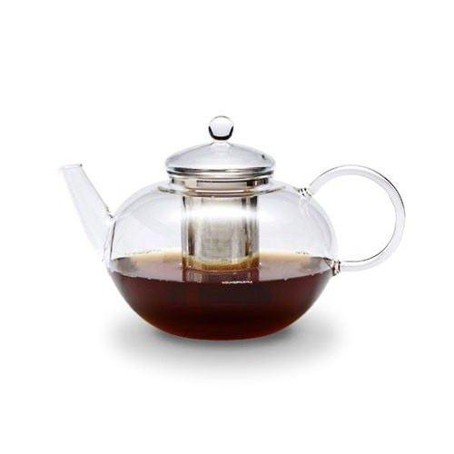 Çaydan gelen büyük mucize 8
