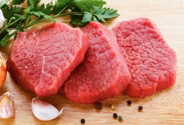 Mangalda veya tavada lezzetli et pişirme püf noktaları; 3