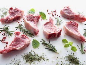 Mangalda veya tavada lezzetli et pişirme püf noktaları;